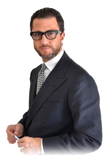 Avv. Bruno Sgromo