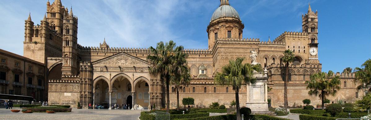 Malasanità Palermo