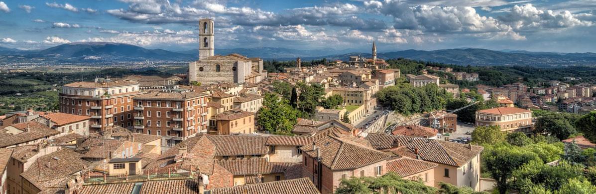 Malasanità Perugia
