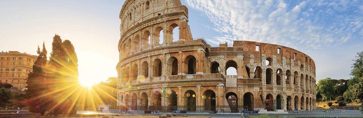 Malasanità Roma