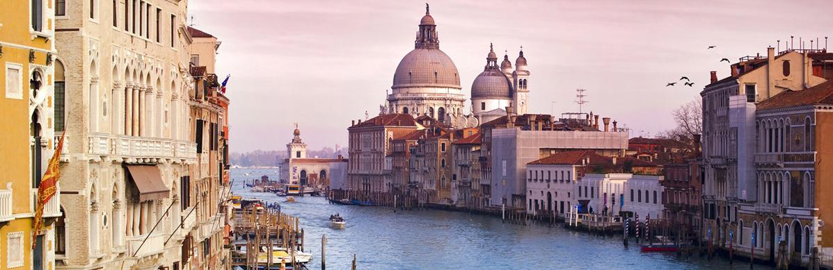 Malasanità Venezia