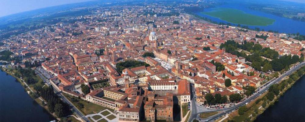 Malasanità Mantova