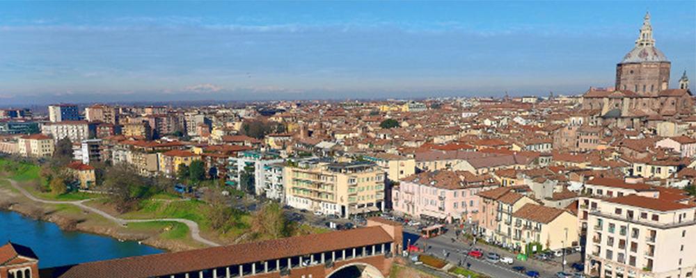 Malasanità Pavia