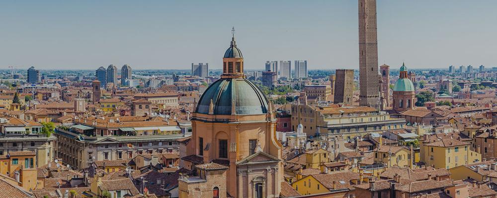 Malasanità Bologna
