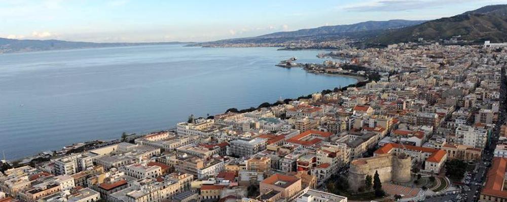 Malasanità Reggio Calabria