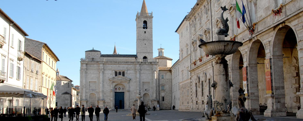 Malasanità Ascoli Piceno