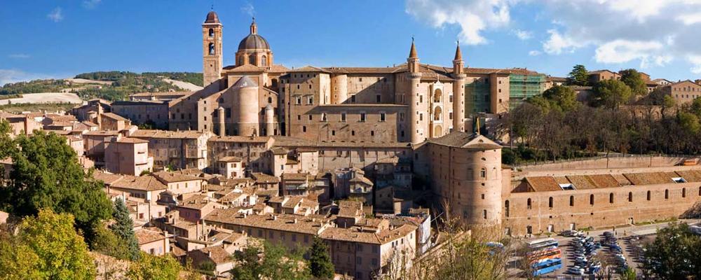 Malasanità Pesaro e Urbino