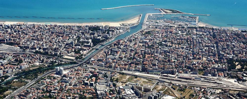 Malasanità Pescara