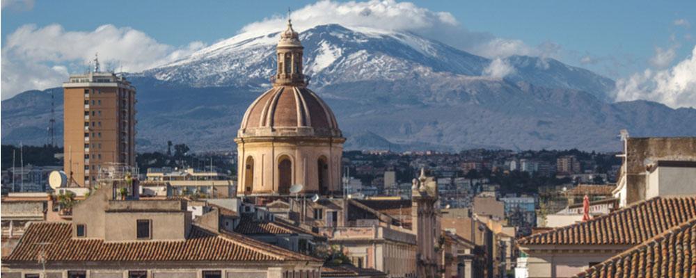 Malasanità Catania