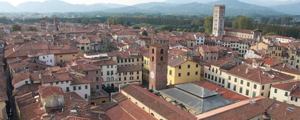 Malasanità Lucca