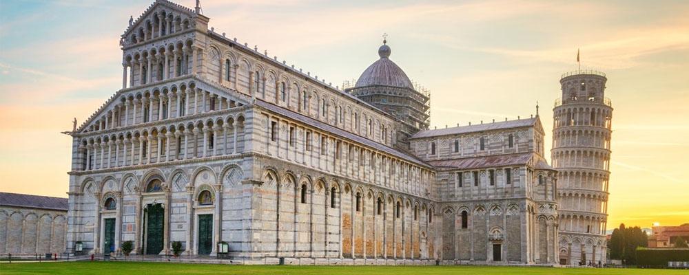 Malasanità Pisa